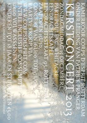 KERSTCONCERT2013 staand 280x396
