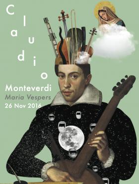 affiche Monteverdi 2016
